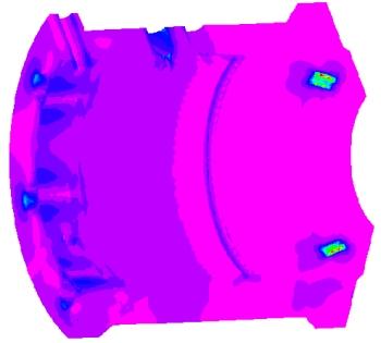 coax-ventil-2