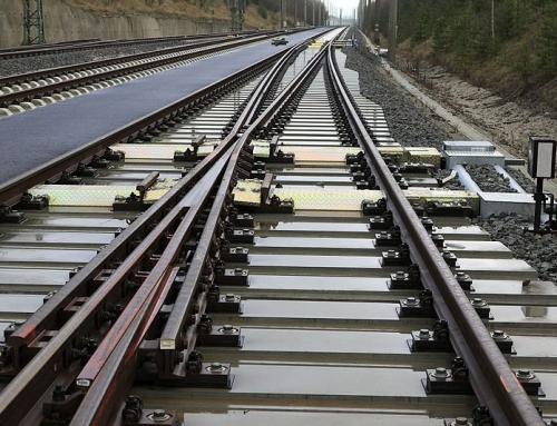 weitere Projekte Verkehrstechnik
